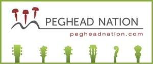 PegheadNation