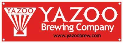 yazoobanner