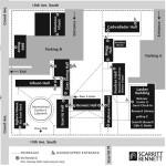 Scarritt Map