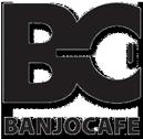 banjocafe